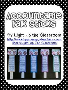 Increasing class size clipart image library Here's a set of posters with 8 statements/questions to help ... image library