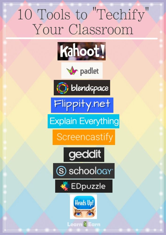 Increasing class size clipart black and white library 17 Best ideas about Student Engagement on Pinterest | Teaching ... black and white library