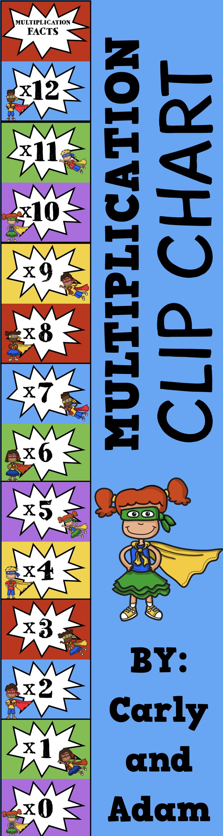 Increasing class size clipart clip transparent stock 1000+ images about Math Fact Fluency on Pinterest | Equation ... clip transparent stock