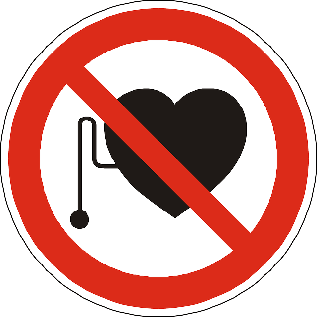 Incriminating clipart picture library library Telltale Heart\': Evidence found in Defendant\'s Cardiac ... picture library library