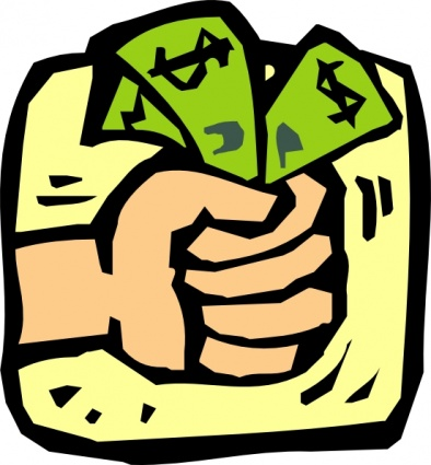 Money making clipart picture Free Incumbent Cliparts, Download Free Clip Art, Free Clip ... picture