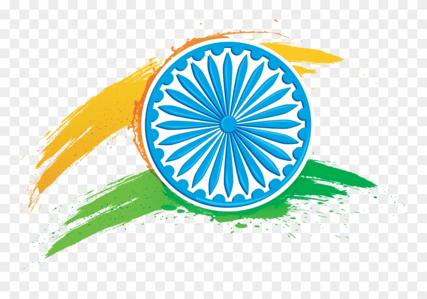 Independence day background clipart download Banner Library 2016 Vector Indian Independence Day - Indian ... download