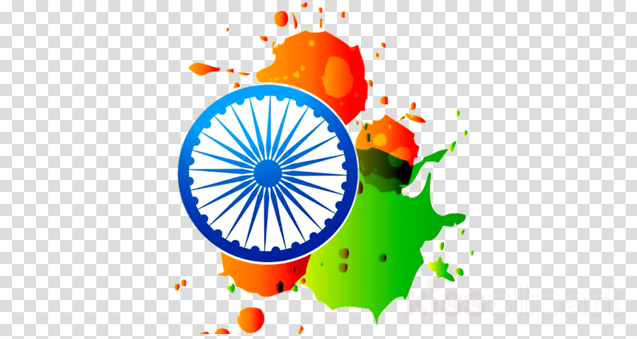 Independence day background clipart vector transparent stock India Independence Day Sky Background clipart - India ... vector transparent stock