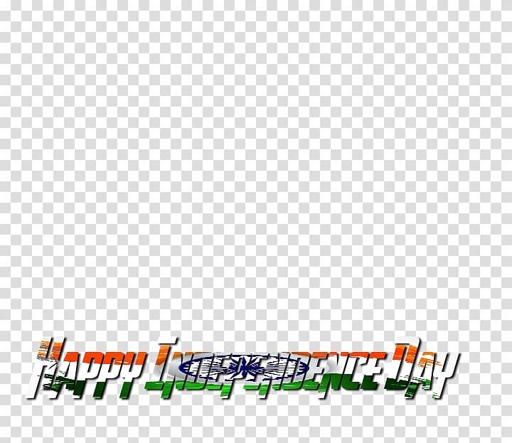Independence day clipart for picsart jpg stock Indian Independence Day PicsArt Studio editing, others ... jpg stock