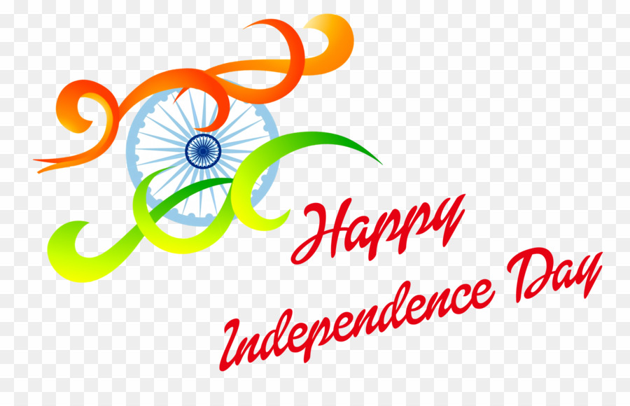 Independence day clipart for picsart graphic library download India Independence Day PNG Indian Independence Movement ... graphic library download