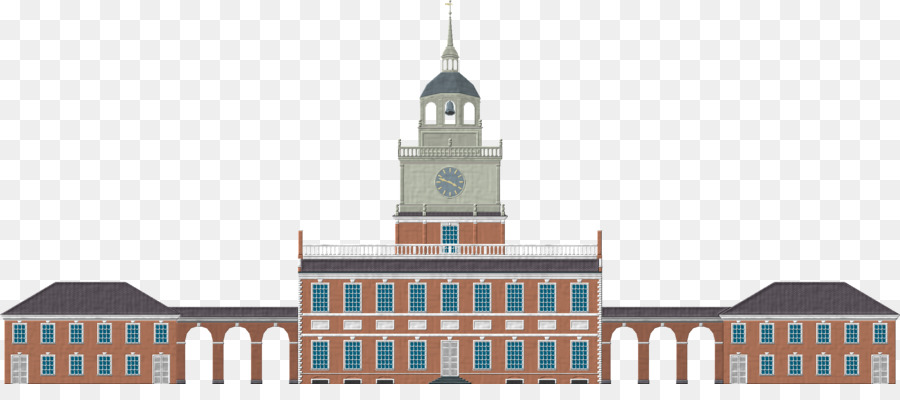 Independence hall clipart clip art transparent download Congress Background clipart - Building, Architecture ... clip art transparent download