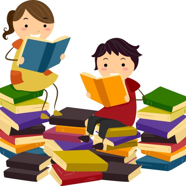 Independent reading clipart clipart royalty free library Independent reading clipart 3 » Clipart Station clipart royalty free library