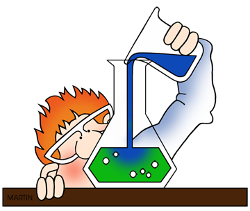 Independent variable clipart graphic library library Science Variable PNG Transparent Science Variable.PNG Images ... graphic library library