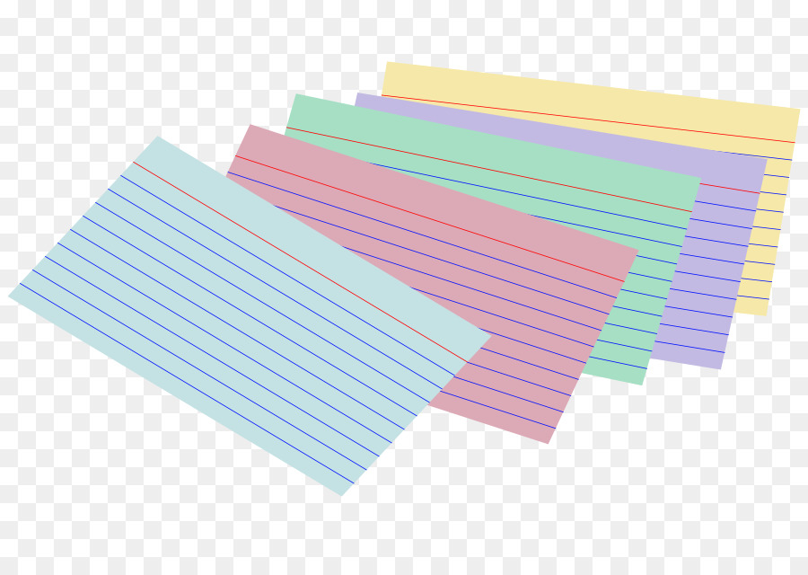 Index card cliparts jpg black and white library Card Background clipart - Paper, Illustration, Line ... jpg black and white library