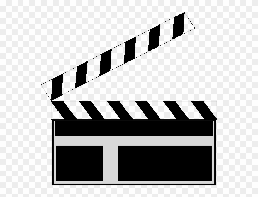 Index clipart vector library stock Index - Transparent Clapboard Clipart (#1389233) - PinClipart vector library stock