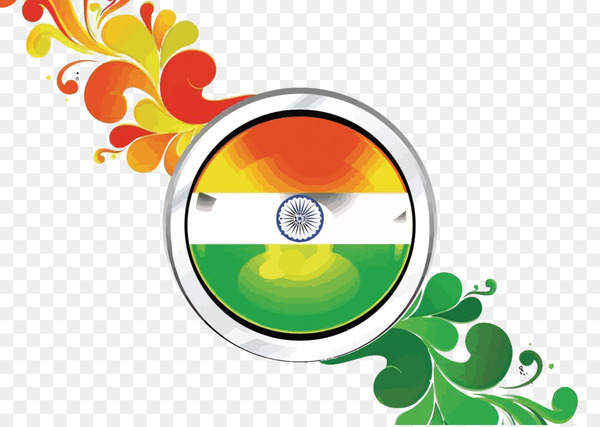 India independence day clipart freeuse download Indian independence movement Indian Independence Day Clip ... freeuse download
