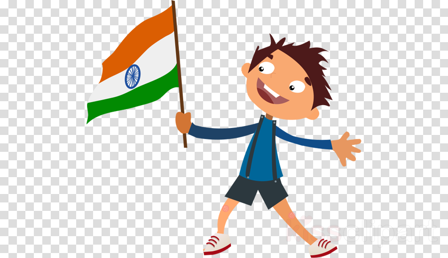 India republic day clipart picture royalty free stock India Independence Day Republic Day clipart - India, Cartoon ... picture royalty free stock
