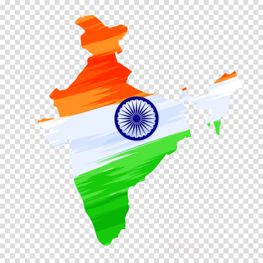 India independence day clipart picture royalty free stock India Independence Day National Day clipart - World ... picture royalty free stock