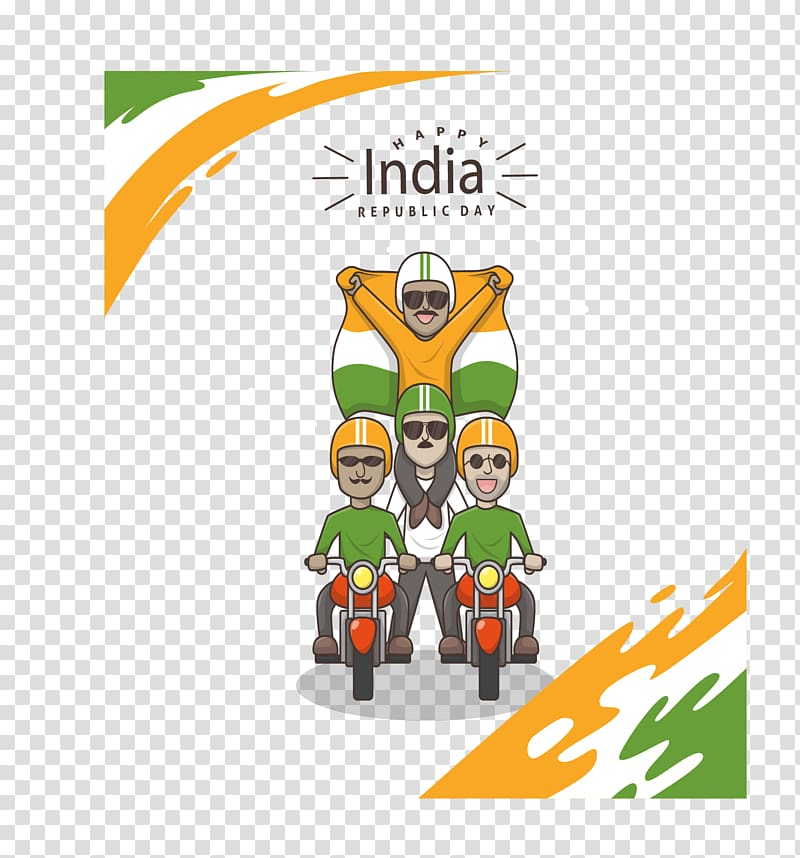 India independence day clipart clip art free stock Indian Republic Day graphic, Indian Independence Day Delhi ... clip art free stock