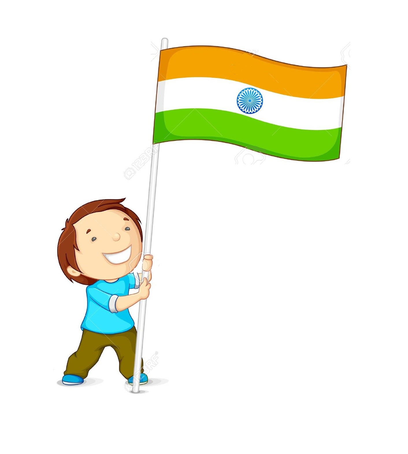 India independence day clipart clip art download Independence Clipart | Free download best Independence ... clip art download