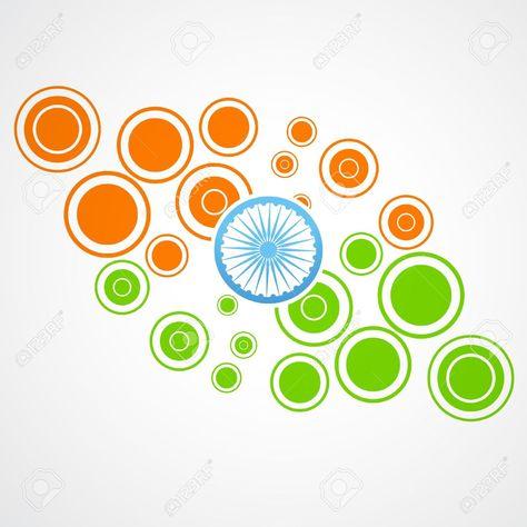 India republic day clipart image transparent stock Pinterest image transparent stock