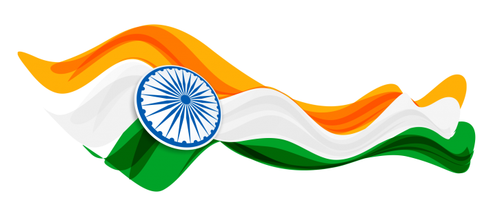 India republic day clipart vector royalty free library Republic Day PNG | HD Republic Day PNG Image Free Download vector royalty free library