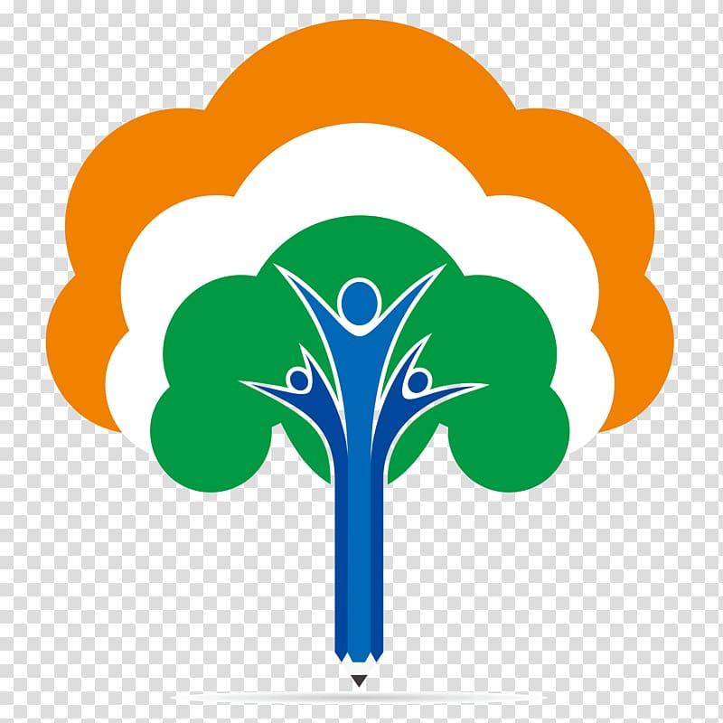 India republic day clipart clip art India Republic Day Illustration, India\\\'s Republic Day tree ... clip art