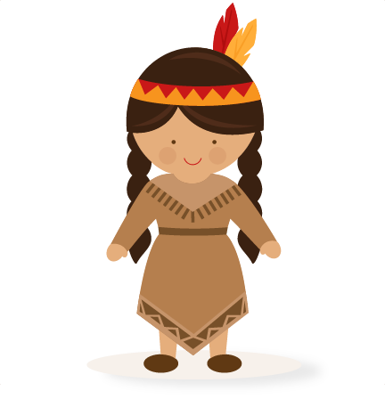 Indian american clipart free stock Native american clipart tumundografico 3 - Cliparting.com free stock