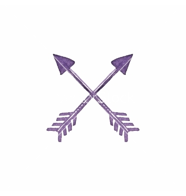 Indian arrow clipart images image library download Indian arrow clipart images - ClipartFest image library download