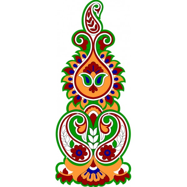 Indian art clipart transparent stock Free India Cliparts, Download Free Clip Art, Free Clip Art ... transparent stock
