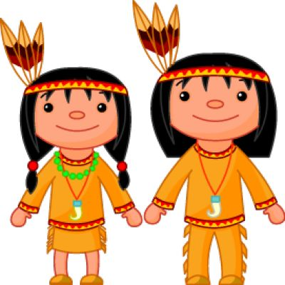 Indian clipart images vector library library Free Indian Clipart, Download Free Clip Art, Free Clip Art ... vector library library