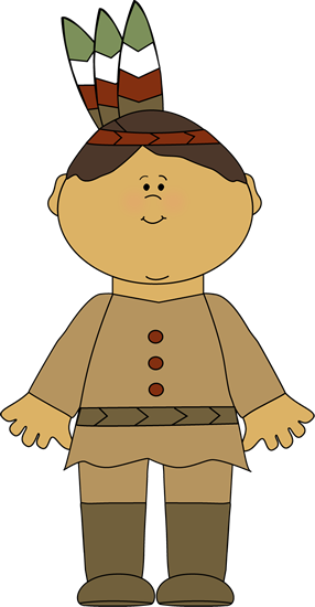 Indian boy clipart jpg transparent library Native American Indian Boy | Thanksgiving Clip Art ... jpg transparent library