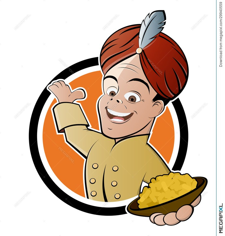 Indian chef clipart clip art free download Indian chef clipart 9 » Clipart Portal clip art free download
