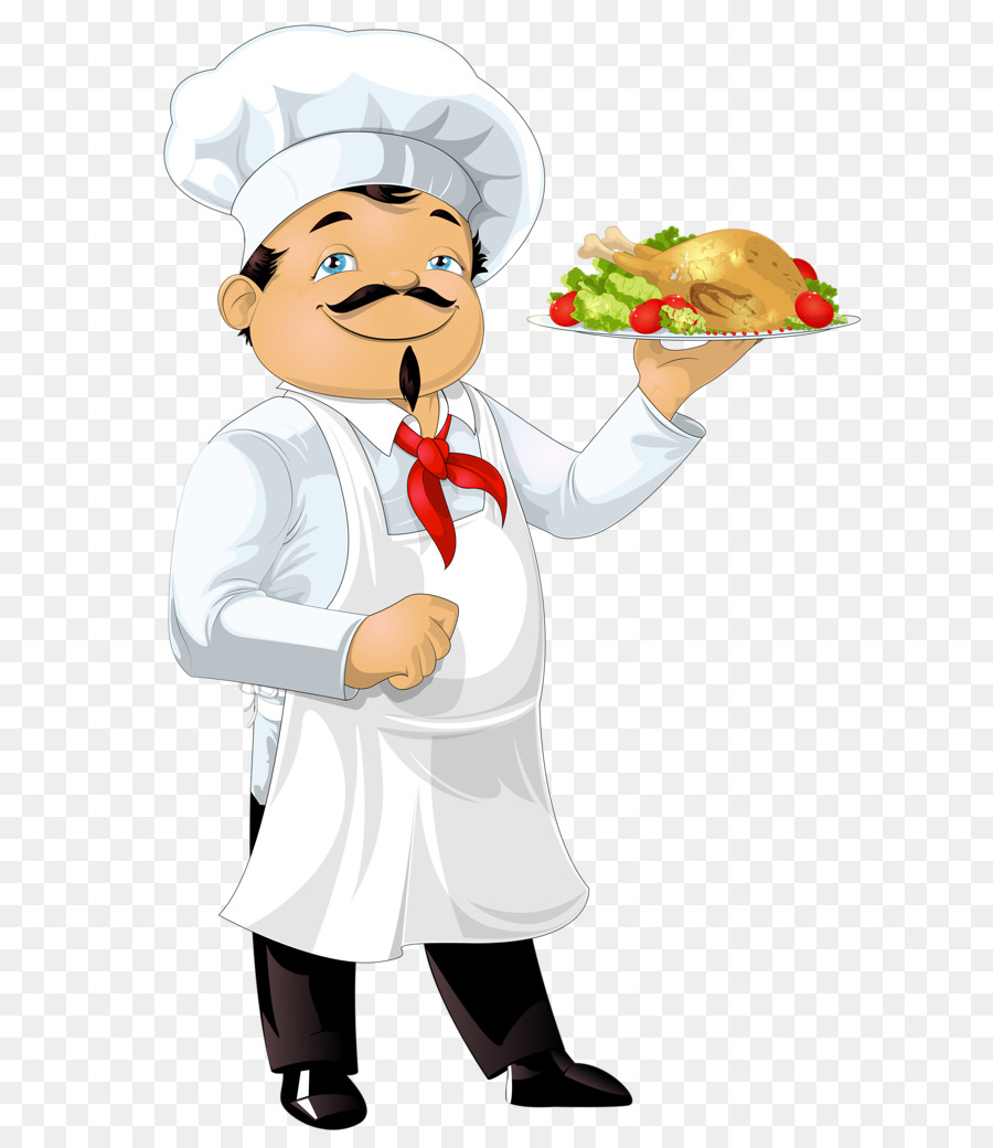Indian chef clipart graphic royalty free stock Indian Food clipart - Chef, Cooking, Cook, transparent clip art graphic royalty free stock