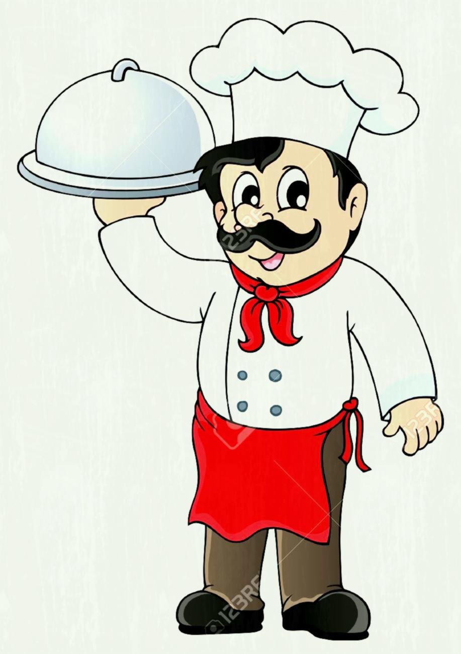 Indian chef clipart svg Chef clipart chef indian, Chef chef indian Transparent FREE ... svg