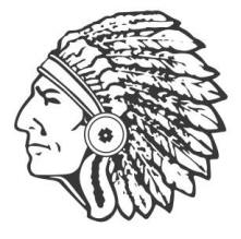 Indian chief head clipart png free 17+ Indian Head Clipart | ClipartLook png free