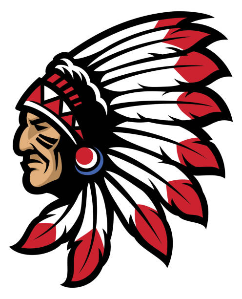 Indian chief pictures clipart jpg Free indian chief clipart 7 » Clipart Station jpg