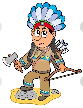 Indian clipart images clipart free download Free Indian Cliparts, Download Free Clip Art, Free Clip Art ... clipart free download