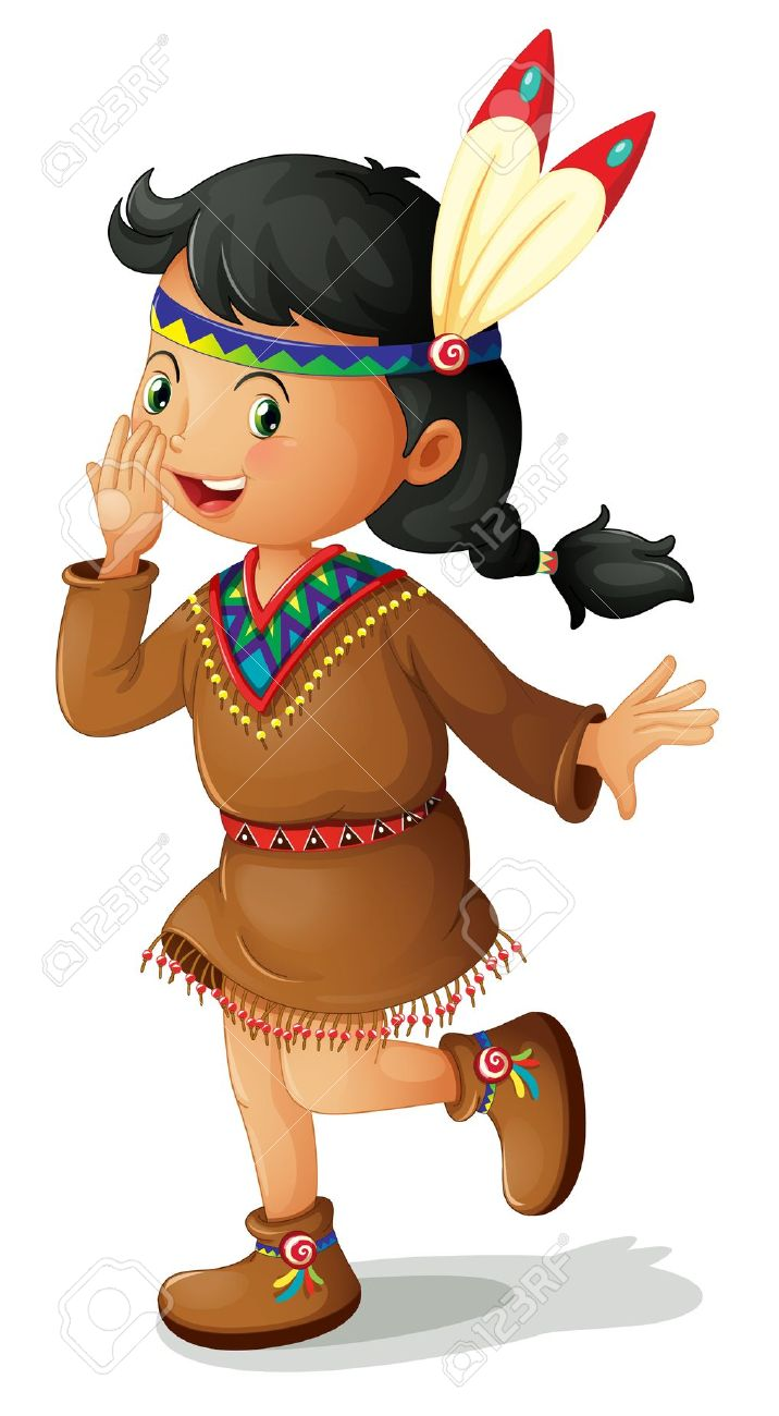 Indian clipart images jpg freeuse download Free Indian Clipart, Download Free Clip Art, Free Clip Art ... jpg freeuse download