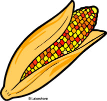 Indian corn clipart png free stock 11+ Indian Corn Clipart | ClipartLook png free stock