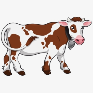 Sleeping brown cow clipart clip art transparent download Free Cow Clipart Cliparts, Silhouettes, Cartoons Free Download ... clip art transparent download