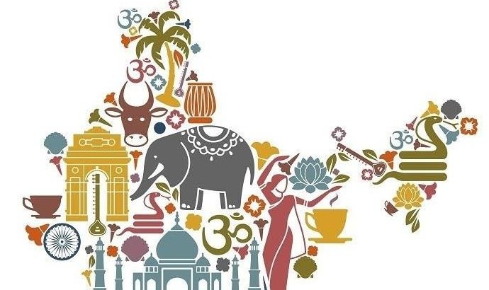 Indian culture clipart png freeuse How Hamstech Combines Indian Culture and Modernity - Hamstech Blog png freeuse