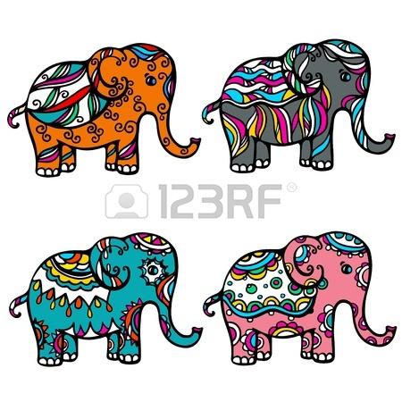 Indian elephant clipart clip transparent Indian Elephant Clipart | Free download best Indian Elephant Clipart ... clip transparent
