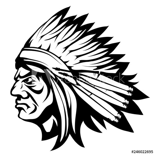 Indian face clipart png royalty free download Collection of Indian clipart | Free download best Indian clipart on ... png royalty free download