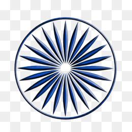 Indian flag chakra clipart svg royalty free download Ashoka Chakra png download - 800*566 - Free Transparent Chakra png ... svg royalty free download