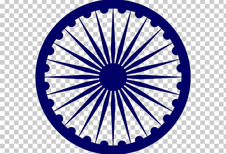 Indian flag chakra clipart picture library download Flag Of India Ashoka Chakra The History Of The World Dharmachakra ... picture library download