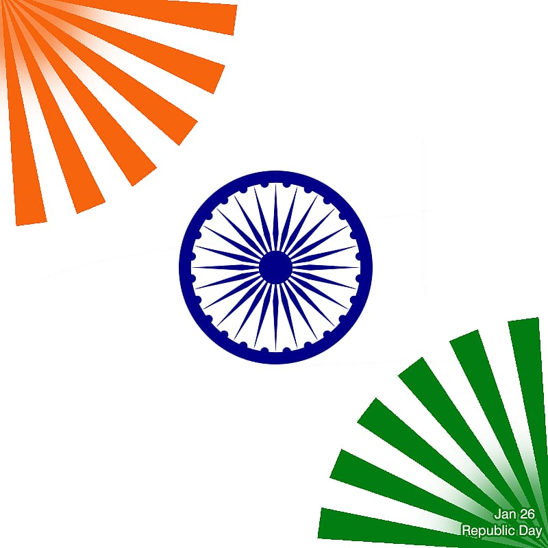 Indian flag chakra clipart banner download Abstract pattern illustration, Flag of India Ashoka Chakra National ... banner download