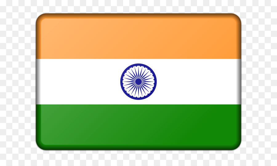 Indian flag images clipart image black and white stock India Flag National Flag clipart - India, Flag, Yellow, transparent ... image black and white stock