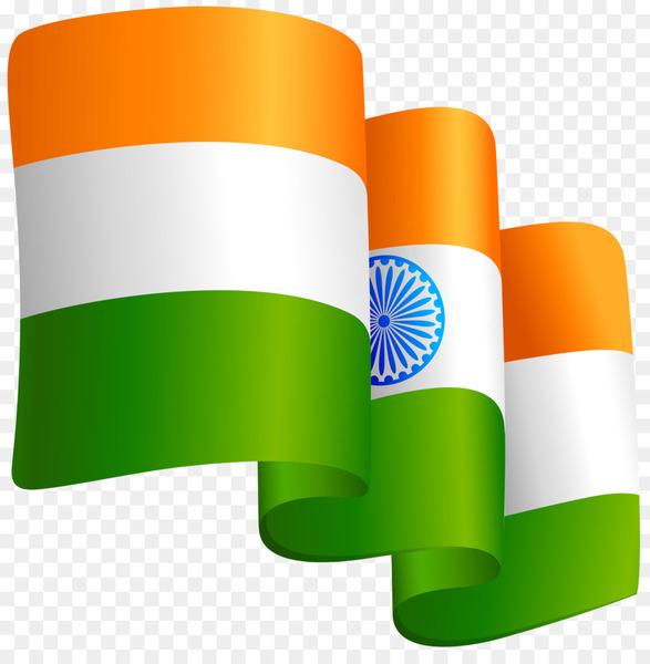 Indian full flag clipart jpg transparent Flag of India Clip art - indian - Nohat jpg transparent