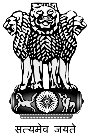 Indian golden age clipart picture black and white India Coins with brief history and Rulers picture black and white