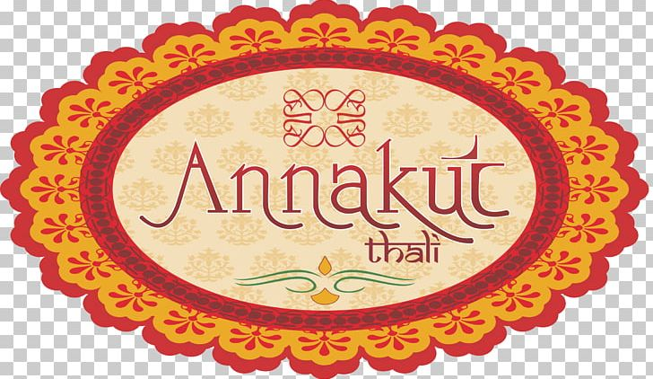 Indian hut clipart graphic library Indian Cuisine Annakut Thali Restaurant Gujarati Cuisine PNG ... graphic library