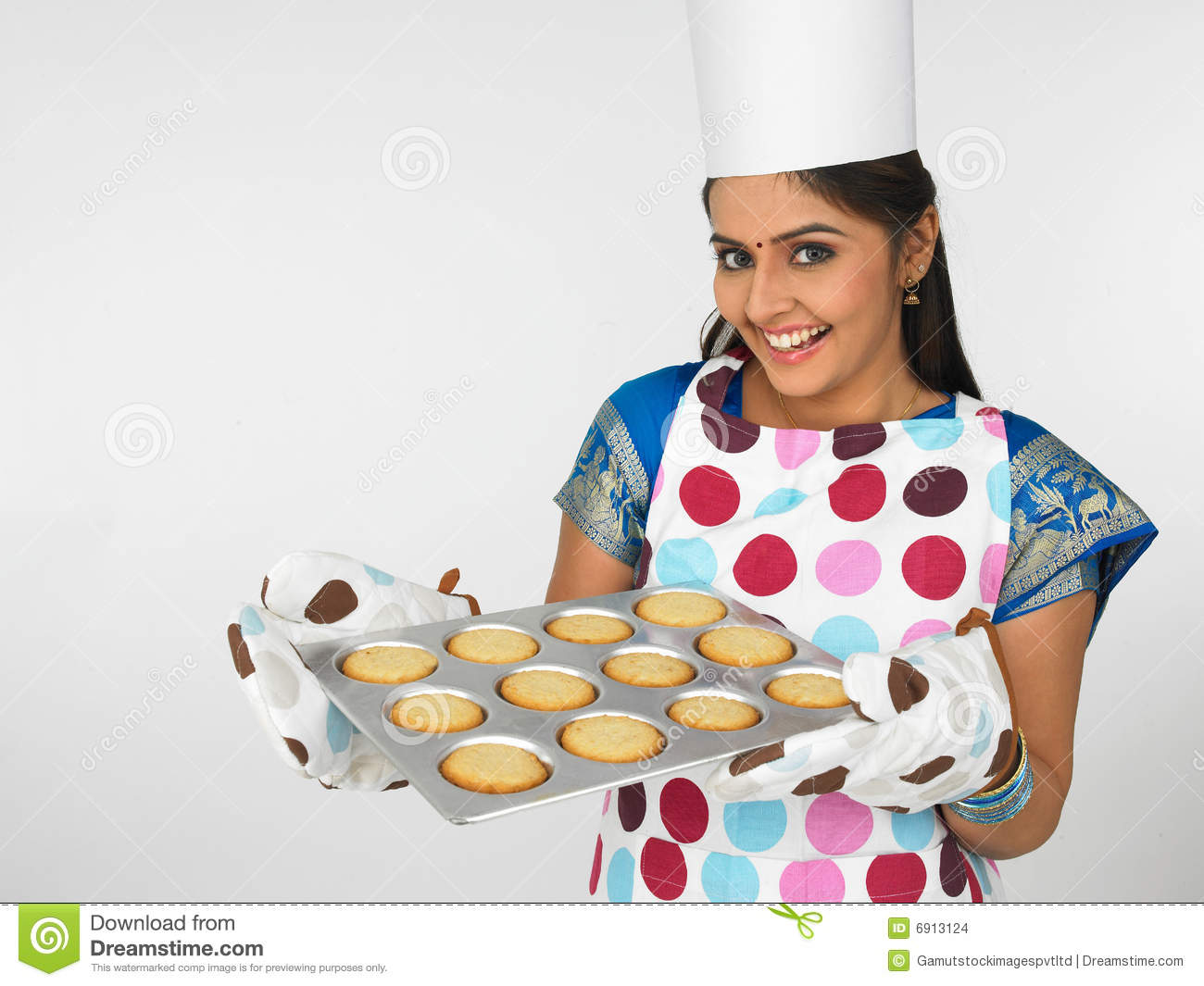 Indian lady chef clipart vector free Indian lady chef clipart - ClipartFox vector free