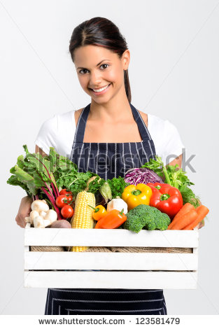 Indian lady chef clipart clip library library Italian Female Chef Clipart - Clipart Kid clip library library