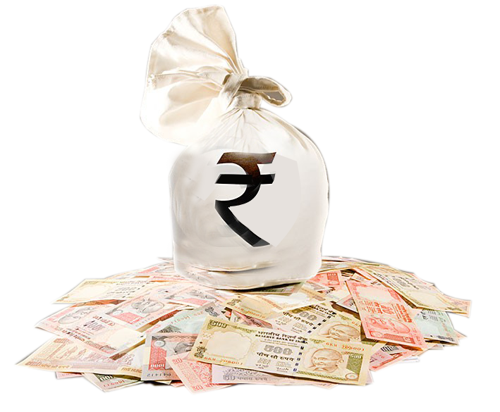 Money PNG images, indian rupees, dollar other currency png photo jpg library stock