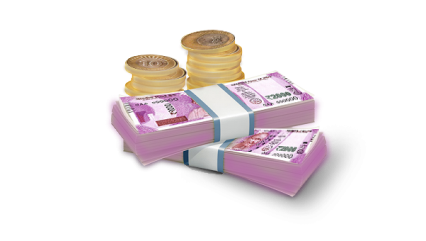 indian money png - Free PNG Images | TOPpng clip art transparent stock